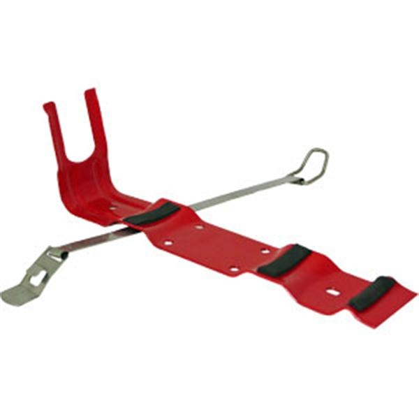 MB-250 Vehicle Bracket for 2 1/2 & 2 3/4 lb Extinguishers
