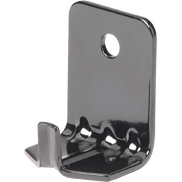 Wall Bracket (Fits 466423, 440161 & 466422 Extinguishers)