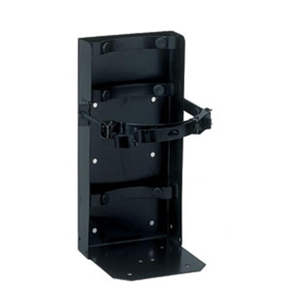 Heavy-Duty Vehicle Bracket (Fits 20 lb Dry Chemical Extinguishers)