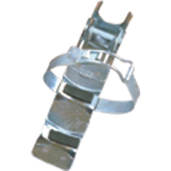POD Strap Bracket (Fits 410400 Extinguisher)