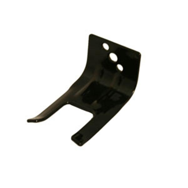 Wall Bracket (Fits 466227, 46622701, 466228 & 4662801 Extinguishers)