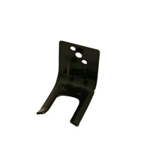 Wall Bracket (Fits 466288, 466112, 46611201, 466424, & 466086 Extinguishers)
