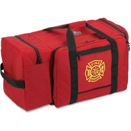Arsenal® 5005 Large F&R Gear Bags