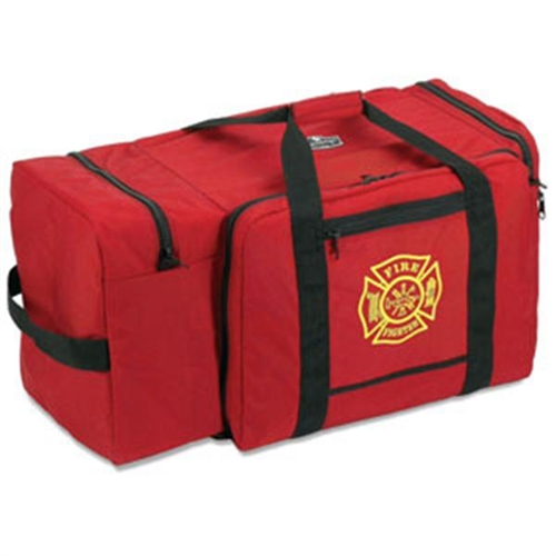 Arsenal® 5005P Large F&R Poly Gear Bags