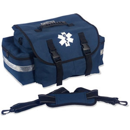 Arsenal® 5210 Small Trauma Bags