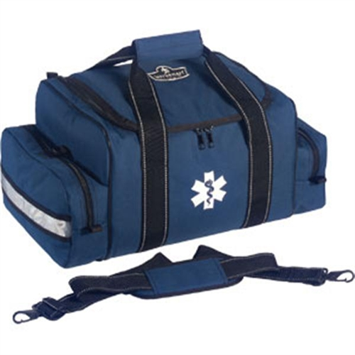 Arsenal® 5215 Large Trauma Bags