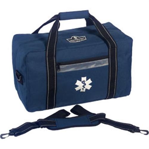 Arsenal® 5220 Responder Trauma Bags