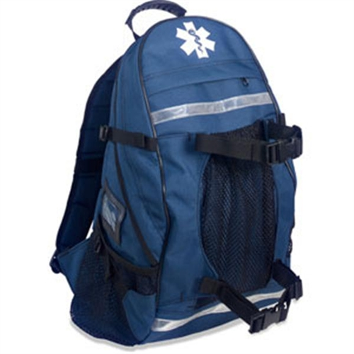 Arsenal® 5243 Backpack Trauma Bags
