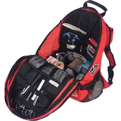 Arsenal® 5243 Backpack Trauma Bags