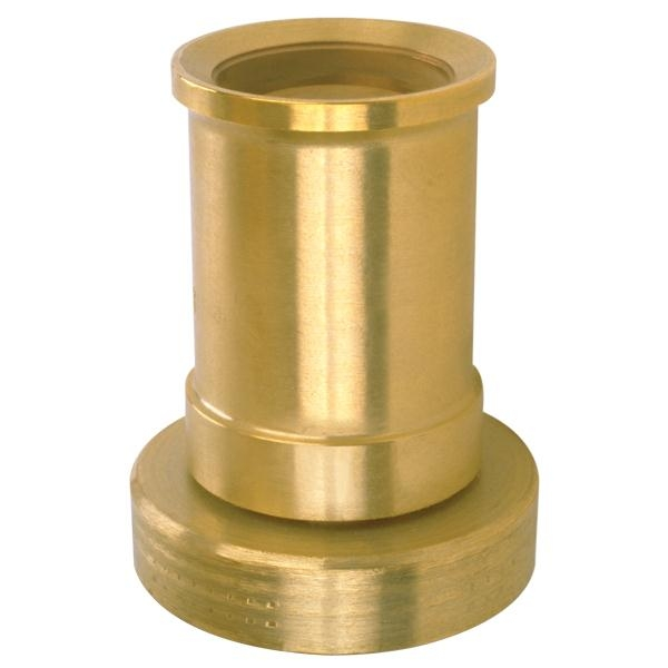 Brass Pin Rack Nozzles