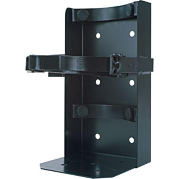 Universal Fire Extinguisher Vehicle Brackets
